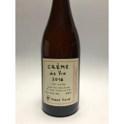 Créme de Vins