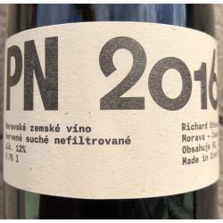 PN 2016